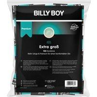 "Kondome ""Billy Boy XXL"", Vorratspack"