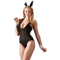 Bunny-Body 75C Cup