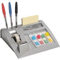 8-tlg. Schreibtisch-Organizer-Set