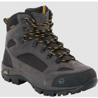 Jack Wolfskin All Terrain 8 Texapore Mid Boot