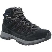 Berghaus Expeditor Trek 2 0 Boot