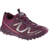 Berghaus Women s Vapour Light Claw Shoe