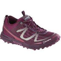 Berghaus Women S Vapour Light Claw Shoe