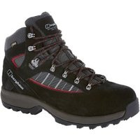 Berghaus Explorer Trek Plus GTX Hiking Boots