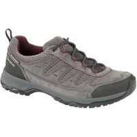 Berghaus Womens Expeditor Active Aq Shoe