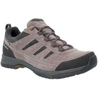 Berghaus Expeditor Active AQ Shoe
