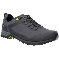 Berghaus FT18 GTX Shoes