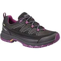 Berghaus Womens Explorer Active GTX Shoe