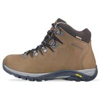 Anatom Womens Q2 Ultralight Hiking Boot