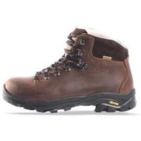 Anatom Q2 Classic Hiking Boot