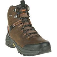 Merrell Phaserbound Boot