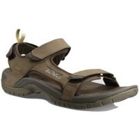 Teva Men s Tanza Leather Sandal