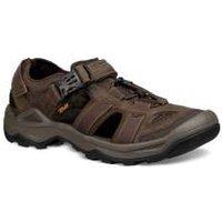 Teva Omnium 2 Leather Sandal