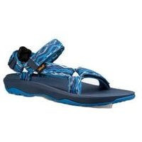 Teva Youths Hurricane 2 Sandal