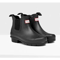 Hunter Original Kids Chelsea Boot