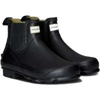 Hunter Field Chelsea Boot