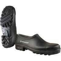 Dunlop Wellie Shoe