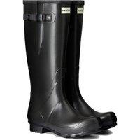 Hunter Men s Field Adjustable Wellington Boots