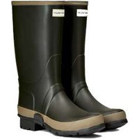 Hunter Womens Gardener Boot