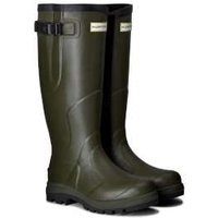 Hunter Balmoral Classic Adjustable Unisex Wellington Boot