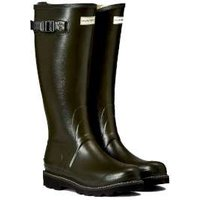 Hunter Women s Balmoral Wellington Boot
