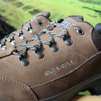 Scarpa Boot Laces
