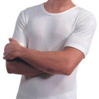 Mens Thermal T-shirt