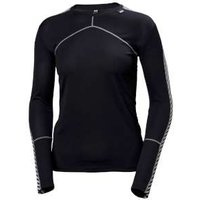Helly Hansen Womens Lifa Crew