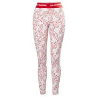 Helly Hansen Womens Lifa Active Graphic Pant