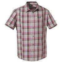 Jack Wolfskin Aberdeen Shirt