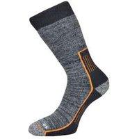 Extremities Hiker Sock