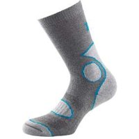 1000 Mile 2 Season Walk Sock
