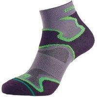 1000 Mile Fusion Anklet Sock