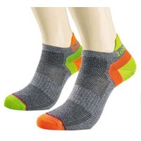mile ultimate tactel trainer liner sock cheapest