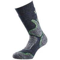 1000 Mile 4 Season Walk Sock