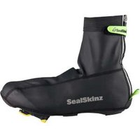 SealSkinz Lightweight Overshoe