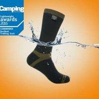 DexShell Trekking Waterproof Sock