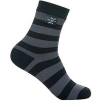 DexShell Ultralite Bamboo Waterproof Sock