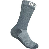 DexShell Terrain Waterproof Walking Sock