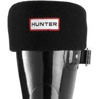 Highlander Bungee 6mm X 60cm - Pack Of 2