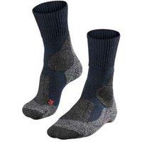Falke Womens TK1 Trekking Sock