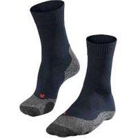 Falke Women s TK2 Trekking Socks