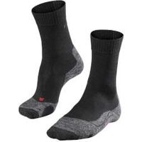 Falke TK2 Trekking Socks