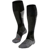 Falke SK1 Women Skiing Knee-high Socks