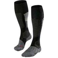 Falke SK1 Ski Sock