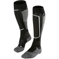 Falke SK2 Wool Men Skiing Knee-high Socks
