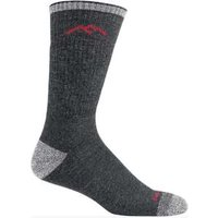 Darn Tough Cushion Hike/Trek Sock