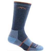 Darn Tough Womens Hiker Boot Sock Full Cushion