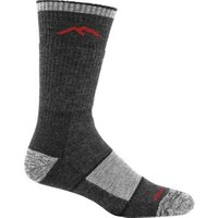 Darn Tough Full Cushion Hike/Trek Sock