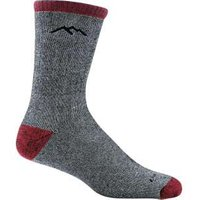 Darn Tough Mountaineering Micro Crew Extra Cushion Sock